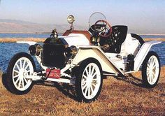 TopWorldAuto >> Photos of Ford Model T speedster - photo galleries Retro Cars, Vintage Cars, Antique Cars, Vintage Auto, Rare Antique, Ford Motor Company, Lamborghini, Ferrari 458, Jaguar