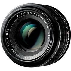 Fujifilm Fujinon 35 mm Fixed Focal Length Lens for X-mount Wide Aperture, Sony A6000, Camera Obscura, Prime Lens, Powerful Images, Sony Camera, Wide Angle Lens, F 1, Zoom Lens