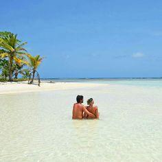 San Blas Islands, no Panamá! ⚓