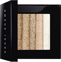 Shimmer, shimmer, really want this eye shadow!