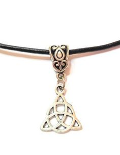 Belt, Personalized Items, Bracelets, Jewelry, Fashion, Accessories, Celtic Knots, Jewelry Shop, Silver Pendants