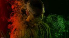 Majk Spirit :-)