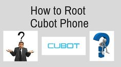 This Article will provide you Instructions to root Cubot Dinosaur with Kingroot and we provide you all rooting methods and USB drivers for your phone.you can use this guide line if you have 2- 6 (jellybean,kitkat,lollipop,marshmallow)android version And also this article will be followed by ro...