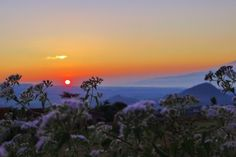 11 sunrises around the world worth waking up for