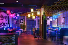 10 Best Hotel Interior Designers In Delhi Images Interior Designers In Delhi Hotel Interior Interior Designers