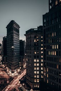 lovelustfashionbeautyromance: Slice Of New York © | cXs