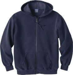 Warm Cotton Fleece Hoodie with Pocket for Men Men Life is Better On The Lake Hooded Fleece