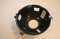 1964 65 Mustang Shelby RH Headlight Bucket | eBay