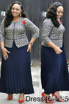 In relation to neat summer season clothing, there are tons of looks to select from, but always stylish is fashionable. Summer Office Outfits, Office Outfits Women, Office Fashion Women, Office Wear, Outfit Office, Office Uniform, Outfit Work, Ladies Fashion, Outfit Ideas