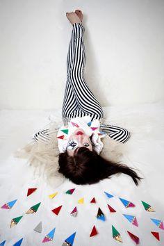 Lucy Peacock Jewellery, via www.secretemporium.com