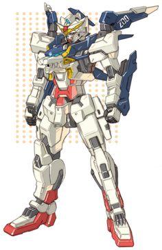 User:Kuruni/XZM-FE05G Gundam Hundred - Gundam Wiki