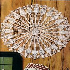Free Patterns Archives - Beautiful Crochet Patterns and Knitting Patterns Filet Crochet, Mandala Au Crochet, Beau Crochet, Crochet Doily Diagram, Crochet Borders, Crochet Stitches Patterns, Crochet Motif, Irish Crochet, Knitting Patterns