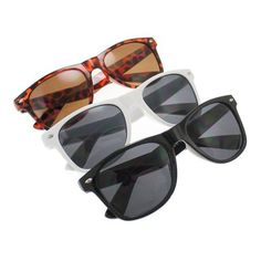 Royal Combo Of 3 Sunglasses – CS3 @ Rs 189