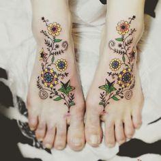 Badass Tattoo Seoul Korea badasstattookorea@gmail.com