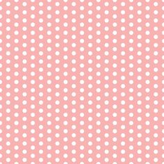 fr.dawanda.com/product/75192083-Pattern-pink-and-white-dots Motif pois blancs de 0.5 cm et fond rose