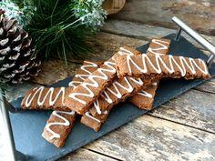 Sorenskriverfruens kaffekaker - Fra mitt kjøkken Gingerbread Cookies, Baking, Desserts, Food, Horns, Gingerbread Cupcakes, Tailgate Desserts, Deserts, Horn
