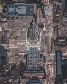 The Chrysler Building by Marco Degennaro Photos  New York City Feelings  The Best Photos and Videos of New York City including the Statue of Liberty, Brooklyn Bridge, Central Park, Empire State Building, Chrysler Building and other popular New York places and attractions