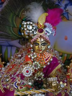 Loreal Hair Color Chart, Shree Krishna Wallpapers, Laddu Gopal Dresses, Back Hand Mehndi Designs, Bal Gopal, Ladoo Gopal, Krishna Radha, Krishna Images, Hare