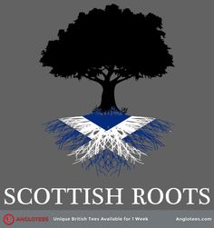 scottish-roots-for-catalog
