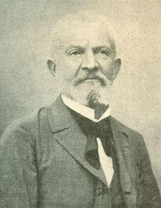 Armand Guillaumin.