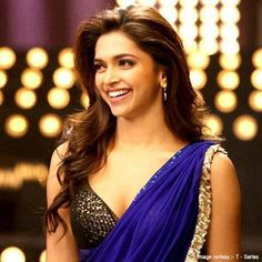 20 Deepika Padukone hairstyles you can do  Hairstyle Monkey