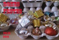 Christma del año 2018 Napkin Rings, Napkins, Christmas, Home Decor, Navidad, Yule, Decoration Home, Towels, Xmas