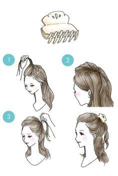tipos-peinados3.jpg (481×720)