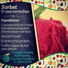 Portal Nutrição NET - Seu Portal de Nutrição na Internet