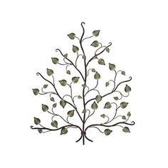 """Get terrific recommendations on """"metal tree wall art decor"""". They are actually offered for you on our web site. Metal Tree Wall Art, Metal Wall Decor, Metal Art, Tree Wall Decor, Wall Art Decor, Vinyl Shutters, Family Tree Wall, Family Trees, Botanical Wall Art"""