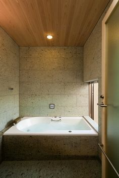 Obtain inspired with shower room style ideas as well as pictures for your home revitalize or redesign. Recyden deals 48 of layout ideas for every space in every style. Small Sink, Small Toilet, Small Shower Room, Small Bathroom, Bathroom Ideas, Minimalist Bathroom, Minimalist Home, Glass Bathtub, Japanese Bathroom
