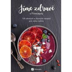 Red Velvet s mirror glaze (červený sametový dort se zrcadlovou polevou) Rodin, Black Forest Cake, Red Velvet, Acai Bowl, Food And Drink, Breakfast, Fit, Books, Ideas