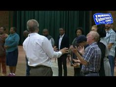 Healing in Jesus Name Jesus Saves, Names Of Jesus, You Changed, Save Yourself, South Africa, Healing, Watch, Life, Clock