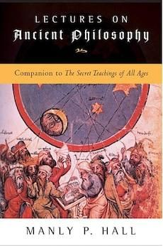 Download pdf the norton anthology of english literature ninth the element encyclopedia of secret societies and hidden history fandeluxe Image collections