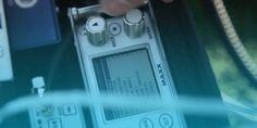 Zaxcom field recording