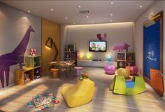 Yano, inspiring families with fresh ideas on parenting at www.yano.co.uk, www.facebook.com/YanoLife and @Yano Parenting