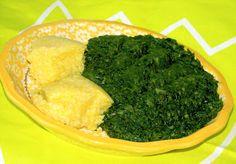 Palak Paneer, Broccoli, Dan, Vegetables, Ethnic Recipes, Desserts, Food, Tailgate Desserts, Dessert