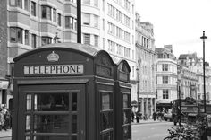 London 2015 #nikon #london