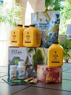 The Clean 9 program can help you to jumpstart your journey to a slimmer, healthier you. This effective, easy-to-follow cleansing program will give you the tools you need to start transforming your body today!   http://www.healeraloe.flp.com
