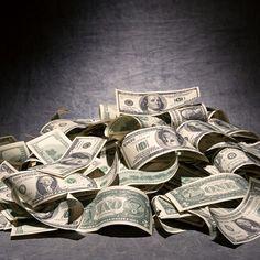 Alternative Ways To Make Money While Traveling - Mapping Megan