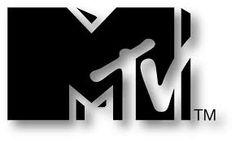 mtv에 대한 이미지 검색결과