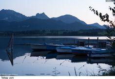 10 tips voor het fotograferen van een zonsondergang