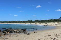 Broulee Beach, Batemans Bay