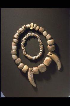 Le petrosfere di Skara Brae,