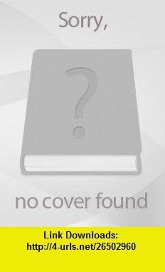 Criminal Law (9780314007742) Joel Samaha, Schiller , ISBN-10: 0314007741  , ISBN-13: 978-0314007742 ,  , tutorials , pdf , ebook , torrent , downloads , rapidshare , filesonic , hotfile , megaupload , fileserve
