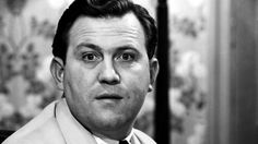 "TERRY SCOTT ~ Born: May 4, 1927 in Watford, England. Died: July 26, 1994 (aged 67) from cancer. Was an English actor -comedian who appeared in seven Carry On films. He  had played a small role in the very first, ""Carry On Seargeant"" (1958). He also appeared in the sitcoms, ""Happy Ever"" (1974-1978) w/ June Whitfield  its successor ""Terry and June"" (1979-1987) which was watched by 15 million viewers weekly. Terry voiced the character 'Penfold' in the British cartoon ""Danger Mouse"" (1981-1992)."