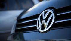 Volkswagen изменил цены на автомобили в России во второй половине ноября http://oane.ws/2017/12/01/volkswagen-izmenil-ceny-na-avtomobili-v-rossii-vo-vtoroy-polovine-noyabrya.html Эксперты агентства «Автостат» заявили, что на территории России порядка семи марок изменили цены на свои автомобили во второй половине ноября. Так, руководители Volkswagen сделали дороже на 1,1% седан Polo, а также изменили стоимость Tiguan в версии Highline.