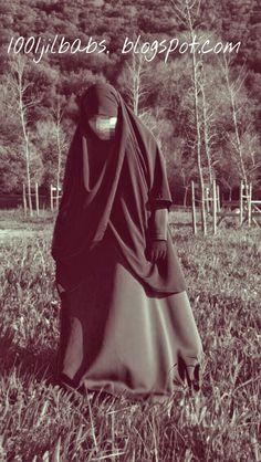 ¡Qué tendrán las fotografías en blanco y negro que siempre son tan bonitas!