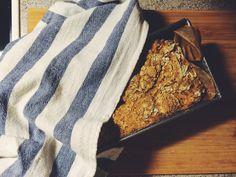 Helpot ja nopeat rieskaset – NINNU   Lily Blanket, Rug, Blankets, Cover, Comforters, Quilt