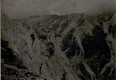 Aufnahme vom Krn-Gebiet.  http://www.bildarchivaustria.at/Preview/15736492.jpg