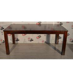 Indyjski #drewniany #stół Model: 4787-M @ 1,322 zł. Zamówienie online @ http://goo.gl/FJ0Zpz